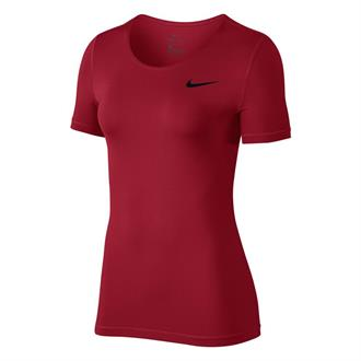 Nike Pro All Over mesh T-shirt