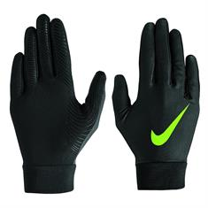 Nike Pro Baselayer Fieldplayer Handschoenen Junior