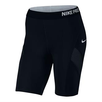 Nike Pro Compression Tight