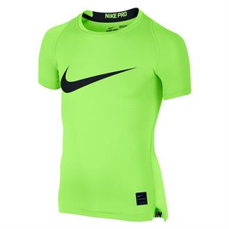 Nike Pro Cool HBR Compression Shirt