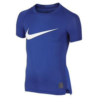 Nike Pro Cool HBR Compression T-Shirt