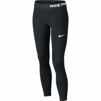 Nike Pro Cool Tight Girls