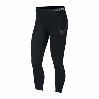 Nike Pro Crop 7/8 GRX Tight