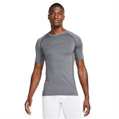 Nike PRO DRI-FIT MENS TIGHT