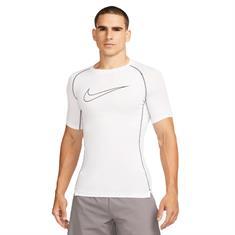Nike PRO DRI-FIT SS TIGHT FIT