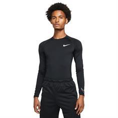 Nike PRO DRI-FIT TIGHT FIT L