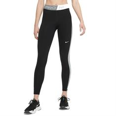 Nike PRO GRAPHIC TIGHT