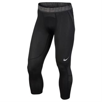 Nike Pro Hypercool 3/4 Tight
