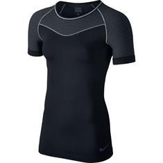 Nike Pro hypercool limitless shirt