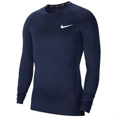 Nike PRO LONG SLEEVE TOP
