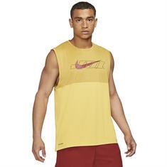 Nike PRO MENS GRAPHIC TANK