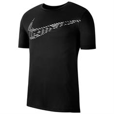Nike PRO SS TOP