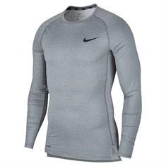 Nike Pro Top Longsleeve