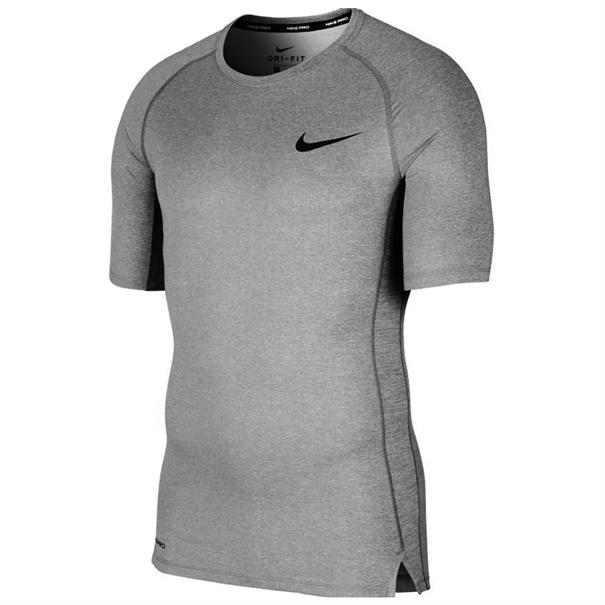 Nike Pro Training Shirt