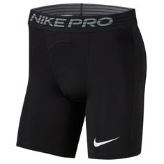 Nike Pro Training Short