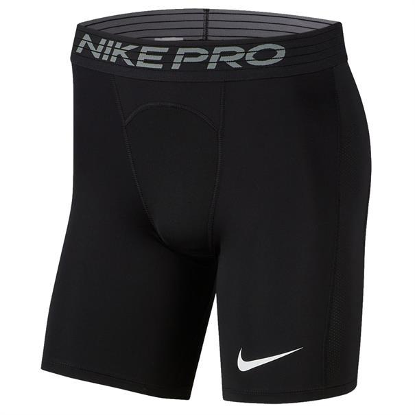 Nike Pro Training Short