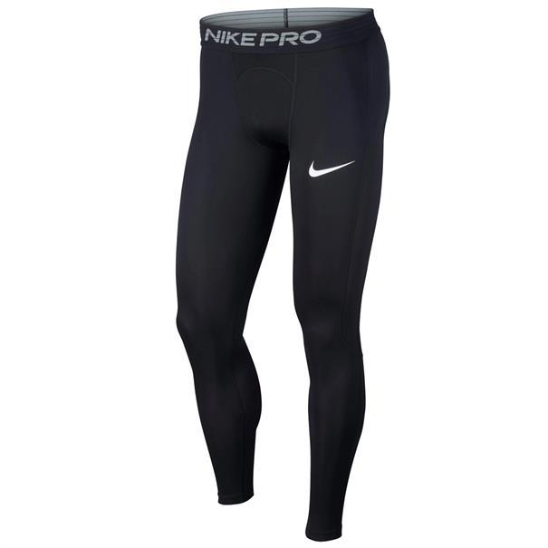 Nike Pro Training Tight
