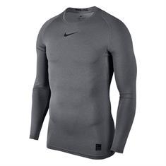 Nike Pro trainingsshirt