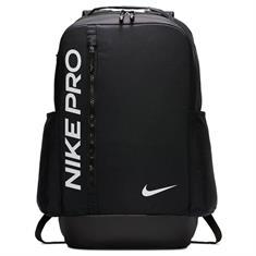 Nike Pro Vapor Power 2.0 Graphic