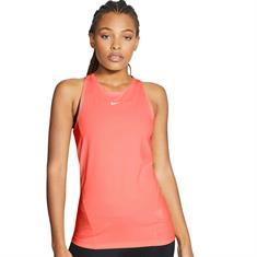Nike PRO WOMENS MESH TANK