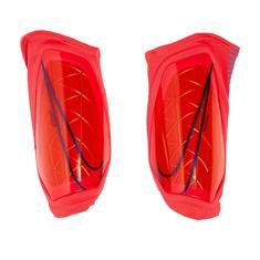 Nike Protega Guard Scheenbeschermers Junior