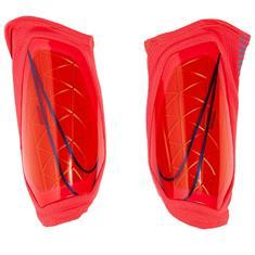Nike Protega Guard Scheenbeschermers
