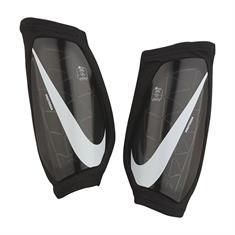 Nike PROTEGA JR SHINGUARD