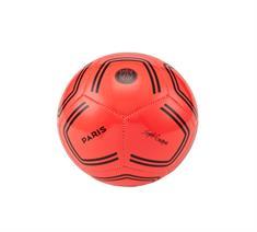 Nike PSG Jordan Jumpmen Logo Skills Mini Voetbal