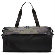 Nike Radiate Camouflage Sporttas
