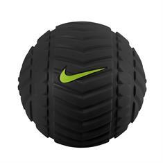Nike Recovery Bal
