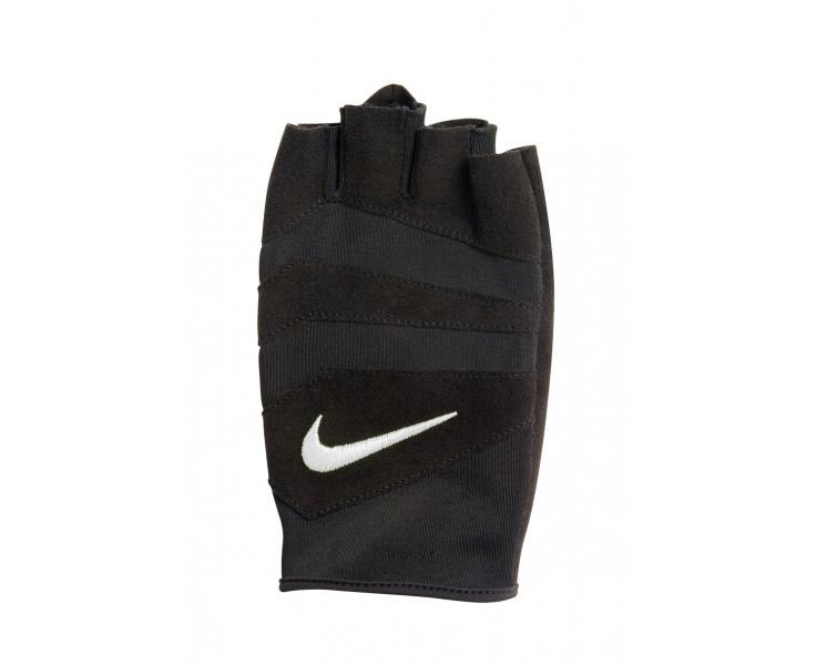 Nike Renegade Fitness Handschoenen