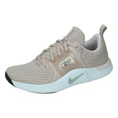 Nike RENEW IN-SEASON TR 10 WOMEN'S