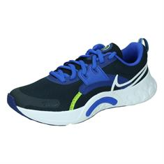 Nike RENEW RETALIATION TR 3 MENS