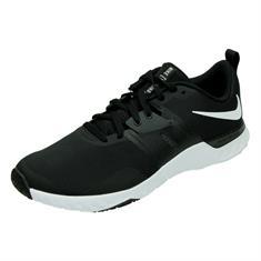 Nike Renew Retaliation Trainer