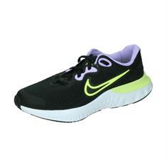 Nike RENEW RUN 2 BIG KIDS SHOE