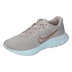 Nike RENEW RUN 2