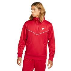 Nike REPEAT PK HZ HOODIE