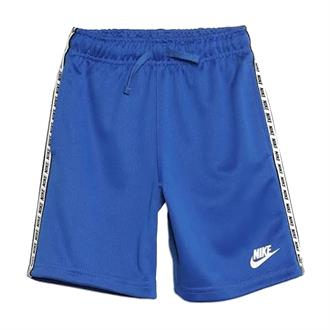 Nike Repeat Poly Short Junior