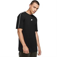 Nike REPEAT TOP SS