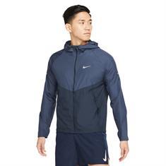 Nike REPEL MILER MENS RUNNING JAC