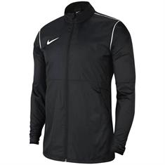 Nike REPEL PARK20 JACKET