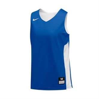 Nike Reversible Core basketbal Singlet