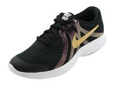 Nike Revolution 4 Shield