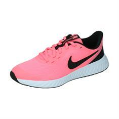 Nike Revolution 5 Big Kids
