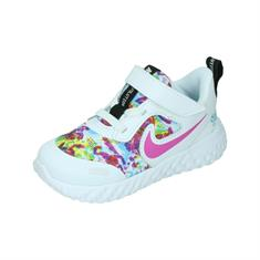 Nike Revolution 5 Fable Peuter