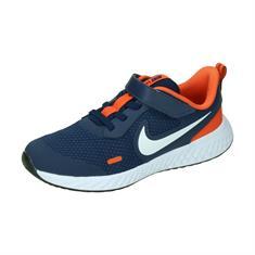 Nike REVOLUTION 5 LITTLE KIDS SHO