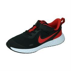 Nike Revolution 5 Little Kids