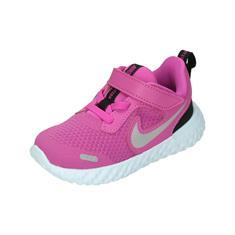 Nike Revolution 5 Peuter