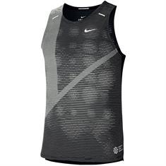 Nike RISE 365 RUNNING TANK