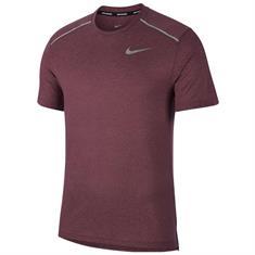 Nike RISE 365 SHIRT SS